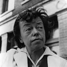 Joan Littlewood (telegraph.co.uk)