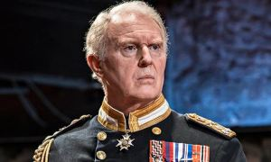 Tim Piggott-Smith (guardian)