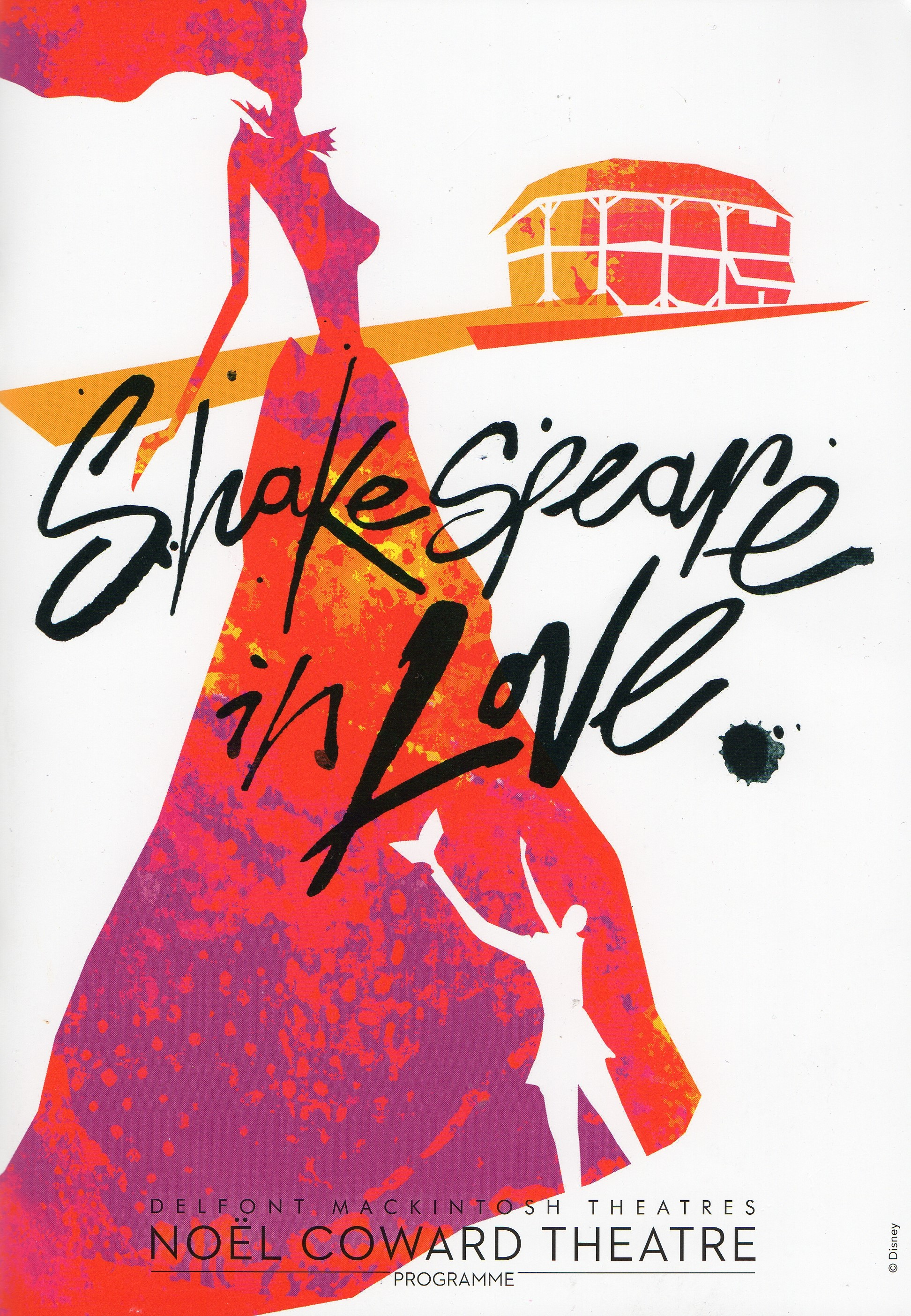 nature to love ones in shakespeare s And understanding shakespeare can lead to greater understanding of the  and  everything that we have personal contact with exemplifies one or more  in the  play twelfth night, the love-sick orsino and the mourning olivia.
