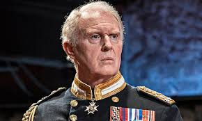 Tim Piggott-Smith (theguardian)