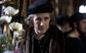 Thomas Cromwell (independent.co.uk)