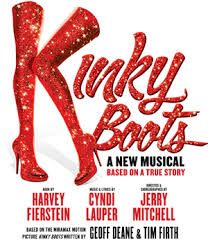 (kinkybootsthemusical.co.uk)
