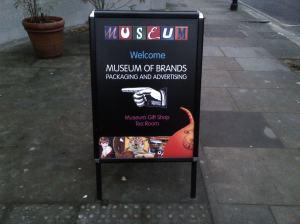 Museum of Brands (1)
