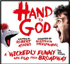 Hand to God (handtogod.co.uk)