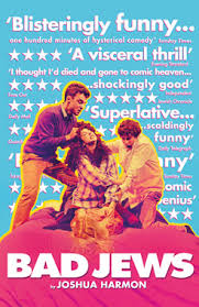 Bad Jews (trh.co.uk)