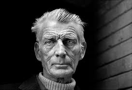 Samuel Beckett (telegraph.co.uk)