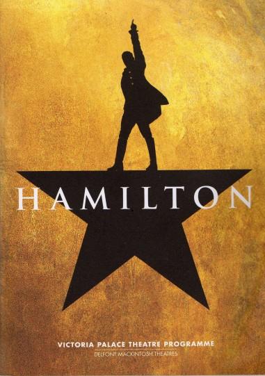 Hamilton programme.jpg
